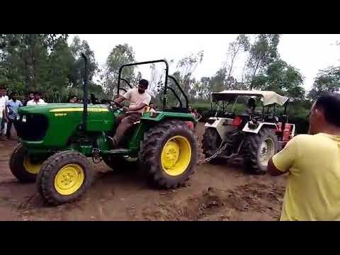 Video Jatto k Shauk nirale (bhokarheri) part- 2 download in MP3, 3GP, MP4, WEBM, AVI, FLV January 2017