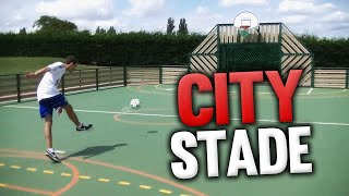 Video CITY STAAADE !!! MP3, 3GP, MP4, WEBM, AVI, FLV Juni 2017