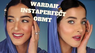 Video Baikan sama wardah ! lebaran makeup itu gimmick MP3, 3GP, MP4, WEBM, AVI, FLV Mei 2019