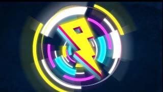 Thumbnail for Tom Swoon & Paris Blohm ft. Hadouken — Synchronize