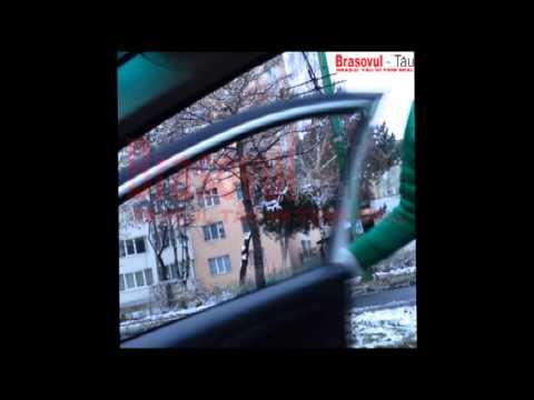 BVT   Negociere prostituate Brasov Black Friday 28 11