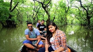 Sylhet Bangladesh  city pictures gallery : Ratargul Swamp Forest & Bichanakandi Travel | Sylhet | Bangladesh