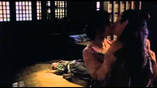 Download Video 金瓶梅2008 part 6 MP3 3GP MP4