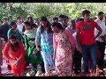 ప్రభాస్ ను మించిపోయిన షర్మిల కొడుకుఏం చేస్తున్నాడో చూస్తే షాక్ | Sharmila Son Shocking decision