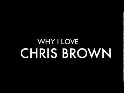 ChrisBrownVEVO - Hope Im the winner :)
