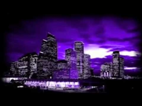 Lil Flip-Game Over[CHOPPED N SCREWED]
