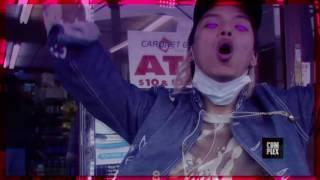 Keith Ape - It G Ma Remix (slowed)
