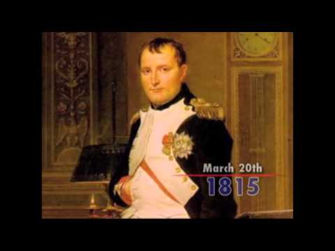 Today in History: March 20