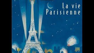 Video La Vie Parisienne - French Chansons From the 1930s & 40s (Past Perfect) Full Album MP3, 3GP, MP4, WEBM, AVI, FLV Januari 2018