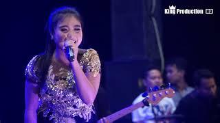 Tembang Tresno - Rere Amora -  Monata Live Sukagumiwang Indramayu