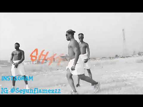 Shaku Hustle Viral Video