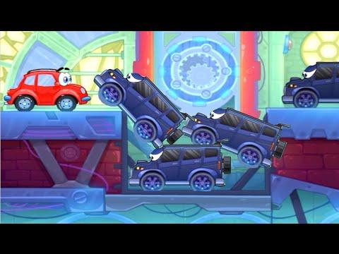 Машинка вилли 7 играть. Часть 3. Мультик вилли. Вилли 7 видео. Мультик про вилли. Вилли мульт. (видео)