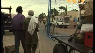 Eritrean Infrastructure Development Report 2013 of Dbarwa Sub Zone