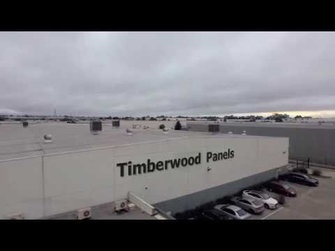 Welcome to Timberwood Panels