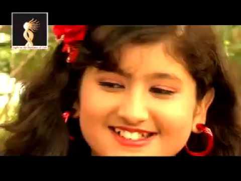 Video sambalpuri album Mada ra dewana,A gulafula singing by mani download in MP3, 3GP, MP4, WEBM, AVI, FLV January 2017
