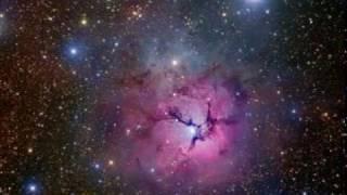 Quantum Beats - The Stars Are Singing 2011