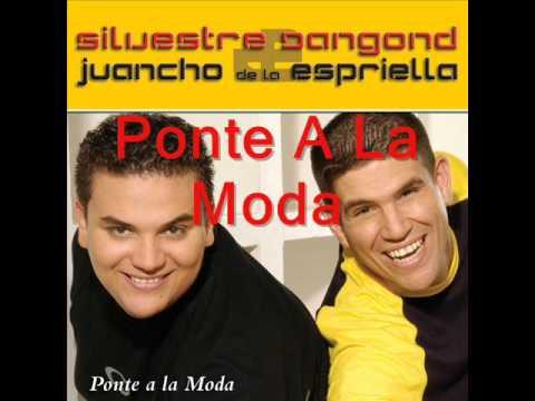 Ponte A La Moda Silvestre Dangond