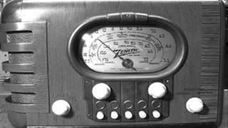 Video Great Gildersleeve Thanksgiving 1942 MP3, 3GP, MP4, WEBM, AVI, FLV Juni 2018