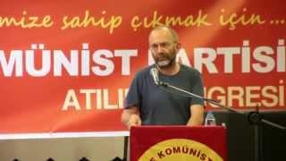 Video Kemal Okuyan - TKP Atılım Kongresi İstanbul Buluşması (4 Temmuz 2014) MP3, 3GP, MP4, WEBM, AVI, FLV Desember 2017
