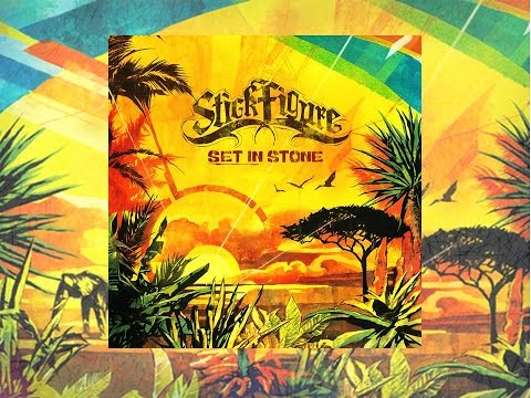 Video Stick Figure / Set in Stone (Full Album) download in MP3, 3GP, MP4, WEBM, AVI, FLV January 2017