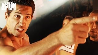 Nonton Hard Target 2   Scott Adkins All New Action Packed Martial Arts Movie Film Subtitle Indonesia Streaming Movie Download
