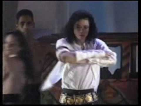 Download Michael  Jackson - Will You Be There HD Mp4 3GP Video and MP3