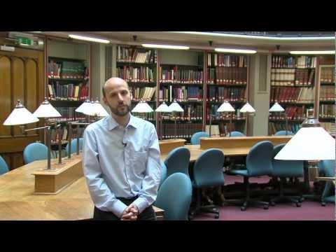 King  's College London: Die größten Hits der Geschichte der Philosophie : Heraklit
