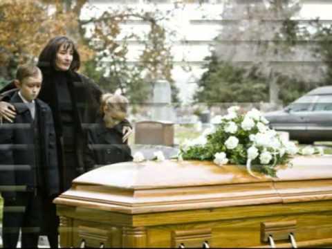 J D Funeral Parlour