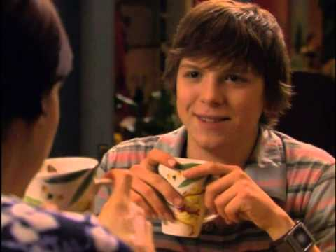 "LIFE WITH DEREK || 2x03 ""Middle Manic"""