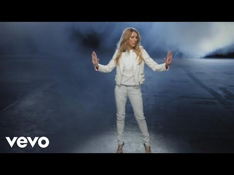 Tekst piosenki Celine Dion - Qui peut vivre sans amour? po polsku