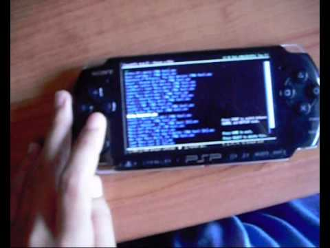 Como poner emulador snes en la psp (MEDIAFIRE):  Aqui esta el link:http://www.mediafire.com/?p925k953l4v1p1b