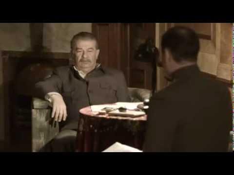 Video Сталин - попытка Абакумова очернить Жукова download in MP3, 3GP, MP4, WEBM, AVI, FLV January 2017