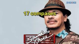 Carlos Santana   Corazón Espinado