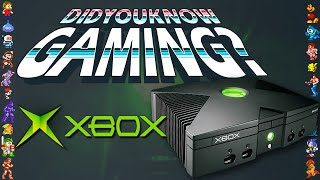 Video Xbox - Did You Know Gaming? Feat. Rated S Games MP3, 3GP, MP4, WEBM, AVI, FLV Desember 2017