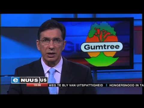 Gumtree-moordsaak duur voort