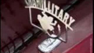 Chamillionaire(Color Changin Click) - The Call