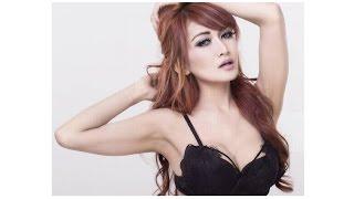 Video Rhere Valentina WILD PHOTO SESSION,  IIMS 2014 MP3, 3GP, MP4, WEBM, AVI, FLV Desember 2017