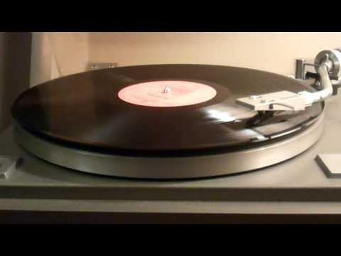 Jose Feliciano - Jingle Bells