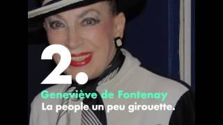 Video Les 3 soutiens gênants d'Emmanuel Macron MP3, 3GP, MP4, WEBM, AVI, FLV Juni 2017