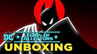 The BATMAN the ANIMATED SERIES Funko Legion of Collectors box has arrived!! Get yours - https://legionofcollectors.com/Listen to my podcast, Geek History Lesson!iTunes ► http://bit.ly/GeekHistoryLessonSoundcloud ► https://soundcloud.com/geekhistorylessonStitcher ►http://www.stitcher.com/podcast/jason-inman-2/geek-history-lessonWe have Exclusive content for those willing to make a donation to Jawiin on Patreon ► https://www.patreon.com/JawiinTwitter ► http://twitter.com/JawiinFacebook ► http://www.facebook.com/JawiintvInstagram ► https://instagram.com/JawiinTumblr ► http://www.jawiin.tumblr.com/T-Shirts/Merch ► http://shop.spreadshirt.com/jawiinI'm a geek who likes to read comic books and is the co-host of DC All Access. Who am I? I'm Jason Inman. For more funny stuff, check us out at http://www.jawiin.comMay the Funny Be With You!Legion of collectorsLegion of collectorsLegion of collectorsfunko, funko pop, Jawiin, funko pop unboxing, unboxing, review, dc comicsBatmanBatman the Animated SeriesDC legion of Collectors