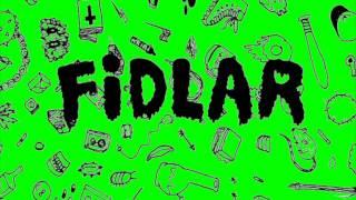 Whore FIDLAR