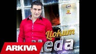 Meda - Llokum (Official Song)