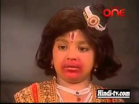 Video Jai Jai Jai Bajarangbali 4th September 2015 download in MP3, 3GP, MP4, WEBM, AVI, FLV January 2017
