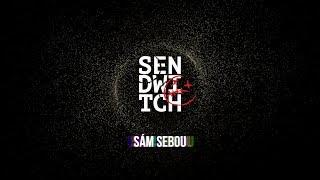 Video SENDWITCH - Sám sebou (official lyric)