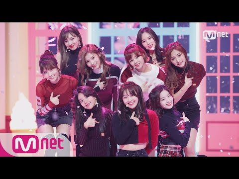 Video [TWICE - LIKEY] Comeback Stage | M COUNTDOWN 171102 EP.547 download in MP3, 3GP, MP4, WEBM, AVI, FLV January 2017