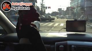 ASTRAJINGGA NGALALANA 01 - NGAWANGKONG DI TOKYO