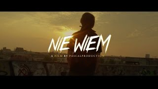Video YOUNG MULTI - Nie Wiem (Prod. Lodafrench) MP3, 3GP, MP4, WEBM, AVI, FLV Mei 2018