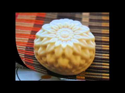 Σαπούνια soaps (www.tactusltd.com