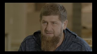 For the first time on television, Chechen ruler Ramzan Kadyrov addresses the allegations of a gay purge in the Chechen Republic.  Real Sports travelled to Grozny to interview Kadyrov about his human rights record and his use of sports in rebuilding Chechnya in his own image. Real Sports debuts Tuesday, July 18th at 10pm ET on HBO.