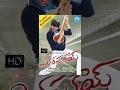 Mirapakay Telugu Full Movie  HD  Ravi Teja  Richa Gangopadhyay  Deeksha Seth  Harish Shankar waptubes